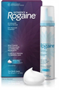 rogaine-women-s-hair-regrowth-treatments9-png