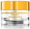 Germaine de Capuccini Royal Jelly Pro-Resilience Cream Comfort