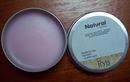 ryis-natural-formula-vanilla-lilac-ajakbalzsam1s9-png
