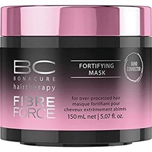 Schwarzkopf BC Bonacure Fibre Force Fortifying Mask