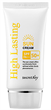 Secret Key High Lasting Sun Cream SPF50+ Pa+++