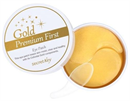 secret-key-gold-premium-first-eye-patchs9-png