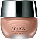 sensai-cellular-performance-cream-foundation1s9-png