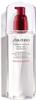 Shiseido Defend Treatment Softener