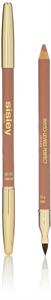 Sisley Phyto-Lèvres Perfect Szájkontúrceruza