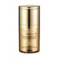 Skin 79 The Oriental Gold BB Cream Plus