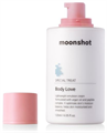 Moonshot Special Treat Body Love