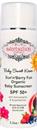 sweetsation-therapy-sun-n-berry-fun-organic-baba-napvedokrem-spf50-jpg