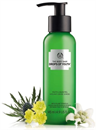 The Body Shop Drops Of Youth Hámlasztó Gél