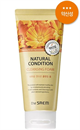 the-saem-natural-condition-cleansing-foam-weak-acid1s9-png