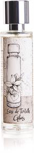 Tihanyi Levendula Manufaktúra Levendula-Citrus EDT