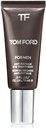 tom-ford-for-men-anti-fatigue-eye-treatments9-png