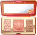 too-faced-sweet-peach-glow-palettes9-png