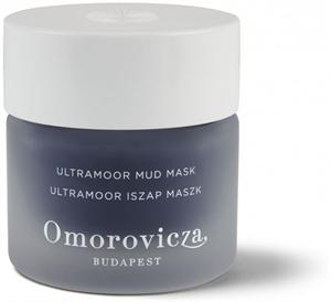 Omorovicza Ultramoor Iszap Maszk