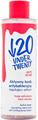 Under Twenty Anti Acne Active Toner