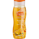 vanilla-kiss-shower-gel-with-vanilla-orange1s-jpg