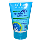 very-emollient-sunscreen-sport-spf-45-jpg