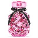victoria-s-secret-bombshell-luxe-eau-de-parfums-jpg