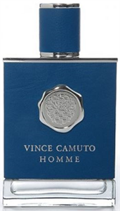Vince Camuto Homme for Men