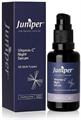 Juniper Skincare Vitamin C Szérum Érett Bőrre