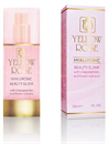 yellow-rose-hyaluronic-beauty-elixirs-png