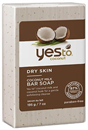 yes-to-coconut-milk-bar-szappans9-png