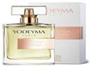 yodeyma---notion-woman1s9-png