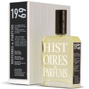 Histoires de Parfums 1969 Revolte