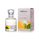 acorelle-citrus-verbena-edp-jpg