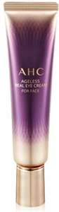 A.H.C. Ageless Real Eye Cream For Face Season7