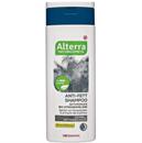alterra-anti-fett-shampoos9-png