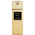 Alyssa Ashley Ambre Gris EDP