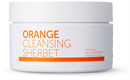aromatica-orange-cleansing-sherbets9-png