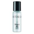 Artdeco Rúzsfixáló Magic Fix
