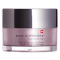Artemis Skin Supremes Age Correcting Eye&Lip Contour Care