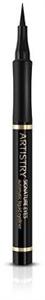 Artistry Signatura Eyes Automatic Liqued Eyeliner