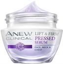 avon-anew-clinical-koncentralt-feszesito-szerum-arcra-nyakra-es-dekoltazsra1s9-png