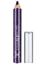 avon-color-trend-chopsticks-szemhejtus-png