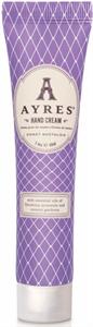 Ayres Sweet Nostalgia Hand Cream Kézkrém