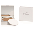Babor Sun Make Up SPF50