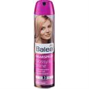 balea-glossy-shine-hajlakk1s-jpg