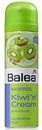 Balea Női Kiwis Borotvagél