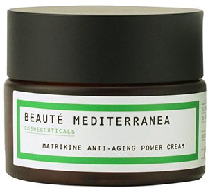 Beaute Mediterrane Powerful Anti-Age Arckrém