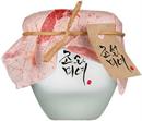 beauty-of-joseon-dynasty-creams9-png