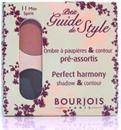 bourjois-eyeshadow1-jpg