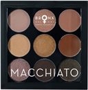 bronx-colors-macchiato-palettas9-png