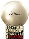 by-kilian---i-don-t-need-a-prince-by-my-side-to-be-a-princess---rose-de-mais9-png