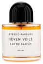 byredo-seven-veilss9-png
