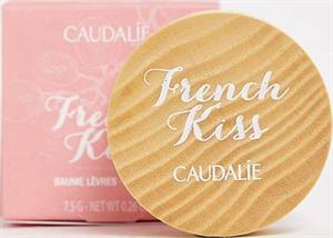 Caudalie French Kiss Lip Balm Ajakbalzsam