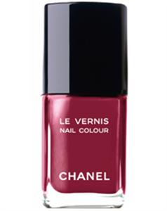 Chanel Le Vernis Körömlakk (régi)